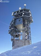 2008-01-29 - Panorama Titlis-Tower, Switzerland 1